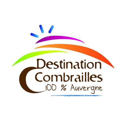 Destination Combrailles